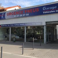 Garage autos 7