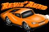 Logo jp base3
