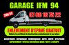 Carte visite garage ifm %281%29