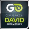 Garage david automobile